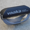 Vaaka Kayak Cadence Sensor Bluetooth and ANT+