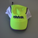 Think Kayak Paddling Cap