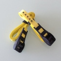 Think Kayak Tie Down Straps