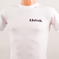Think-Thermal-250x250