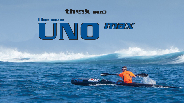 The new Uno Max Gen3