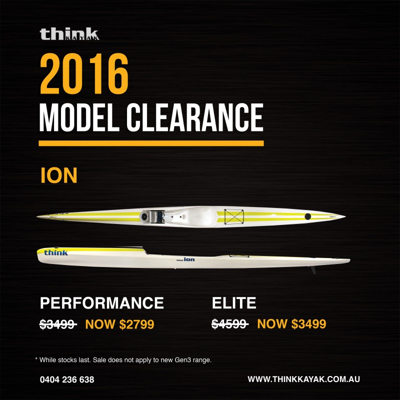 20170208_Think_Kayak_Clearance_Poster_V12